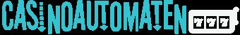 Logo Casinoautomaten